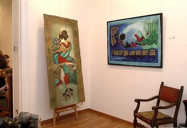 Gallerie Rollebeek - 2007 - 4.jpg