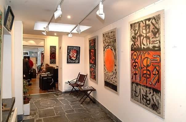 Gallerie Rollebeek - 2007 - 3.jpg