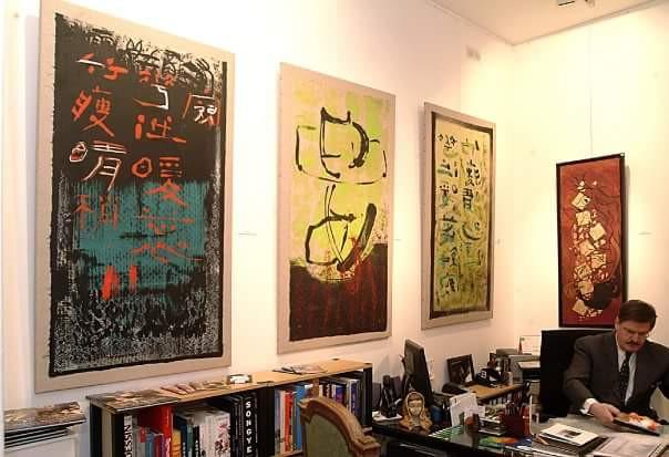 Gallerie Rollebeek - 2007 - 10.jpg