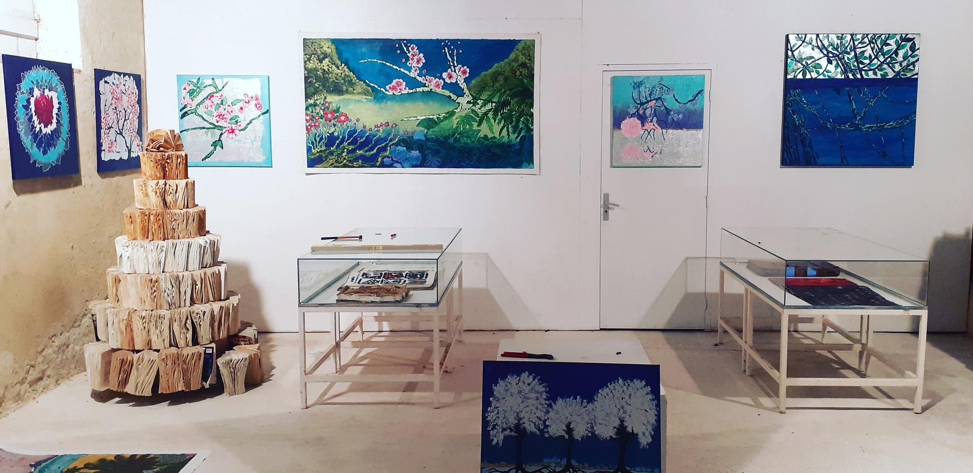Centre artistique de Verderonne - 15.JPG