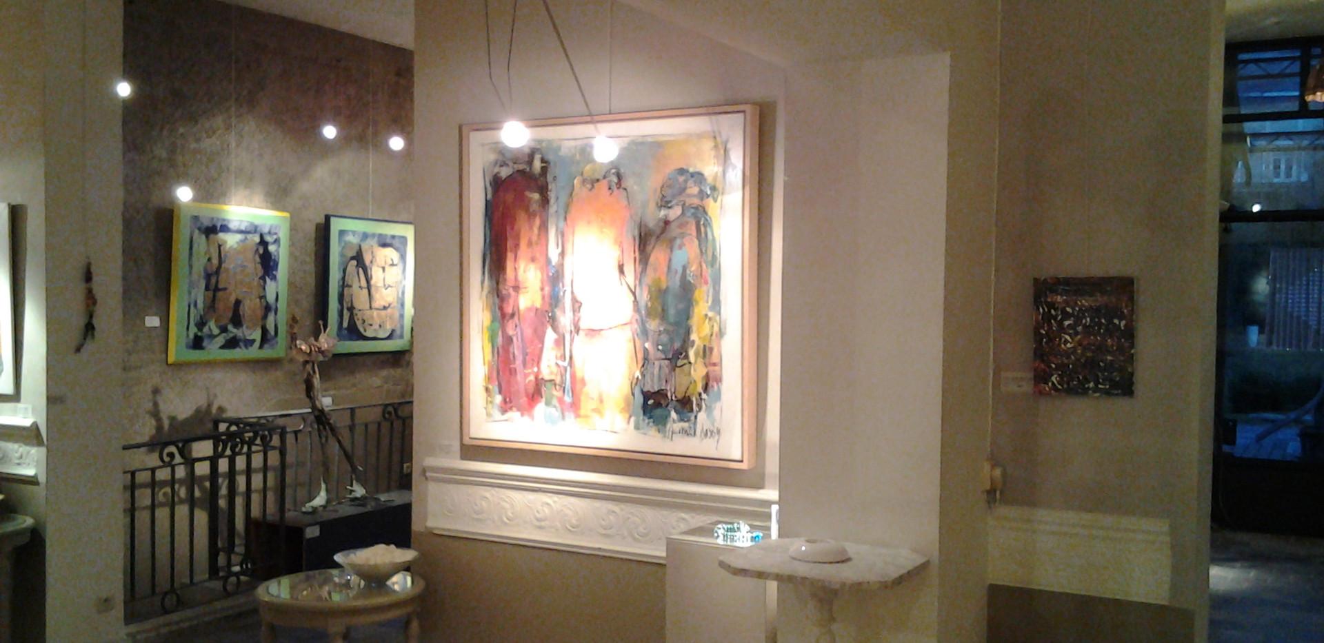Galerie CAD - 2013 - 8.jpg