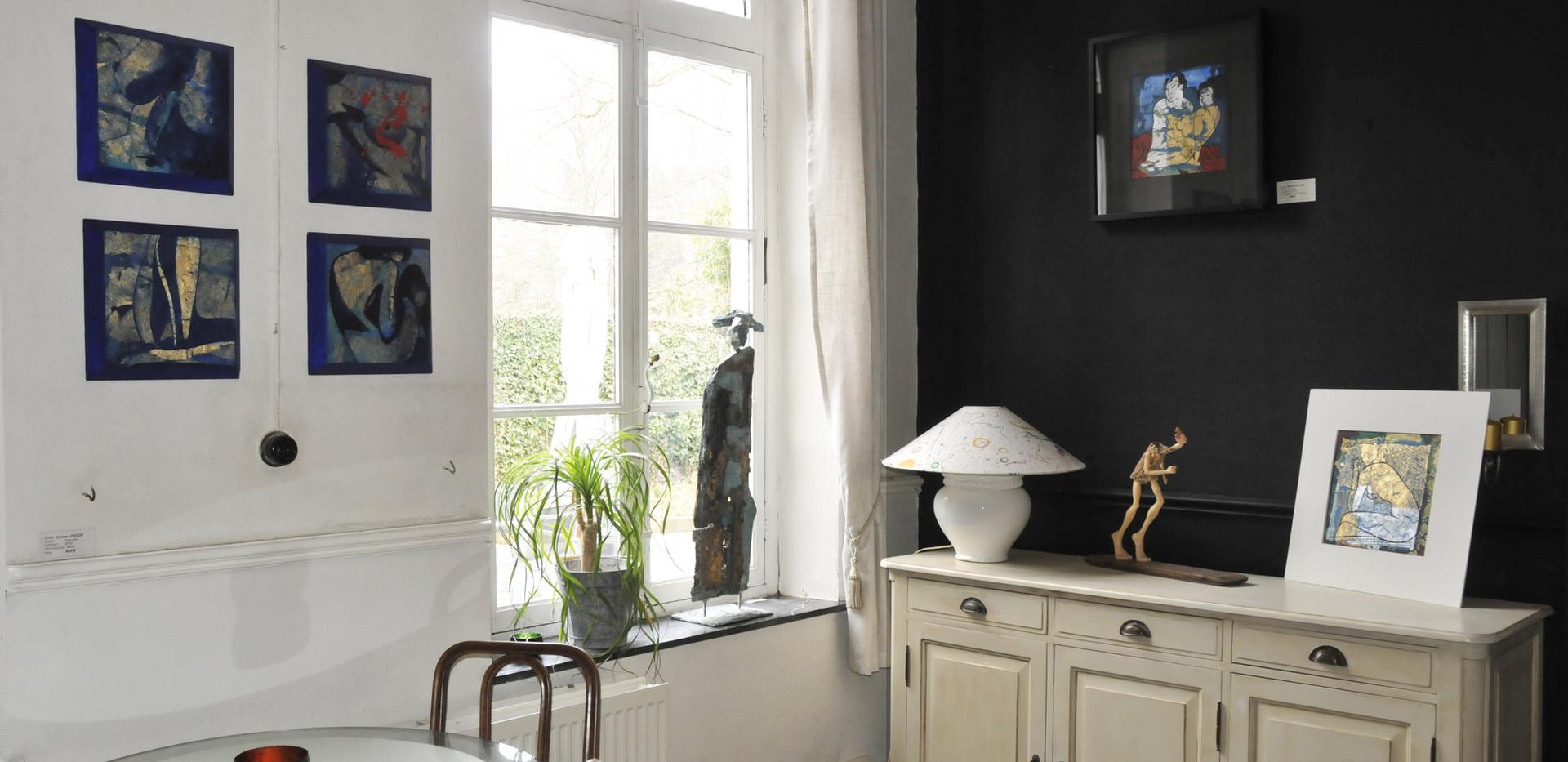 Galerie CAD - 2013 -.jpg