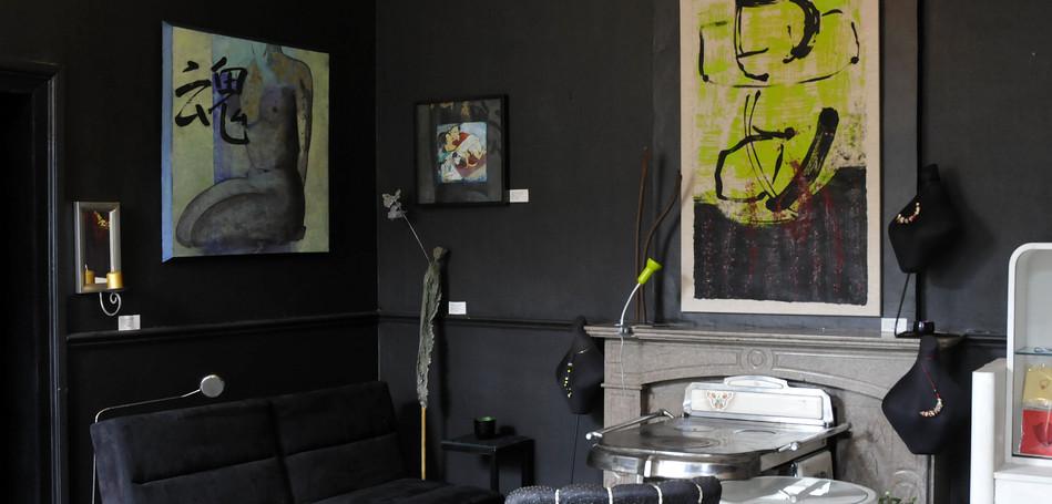Galerie CAD - 2013 - 10.jpg