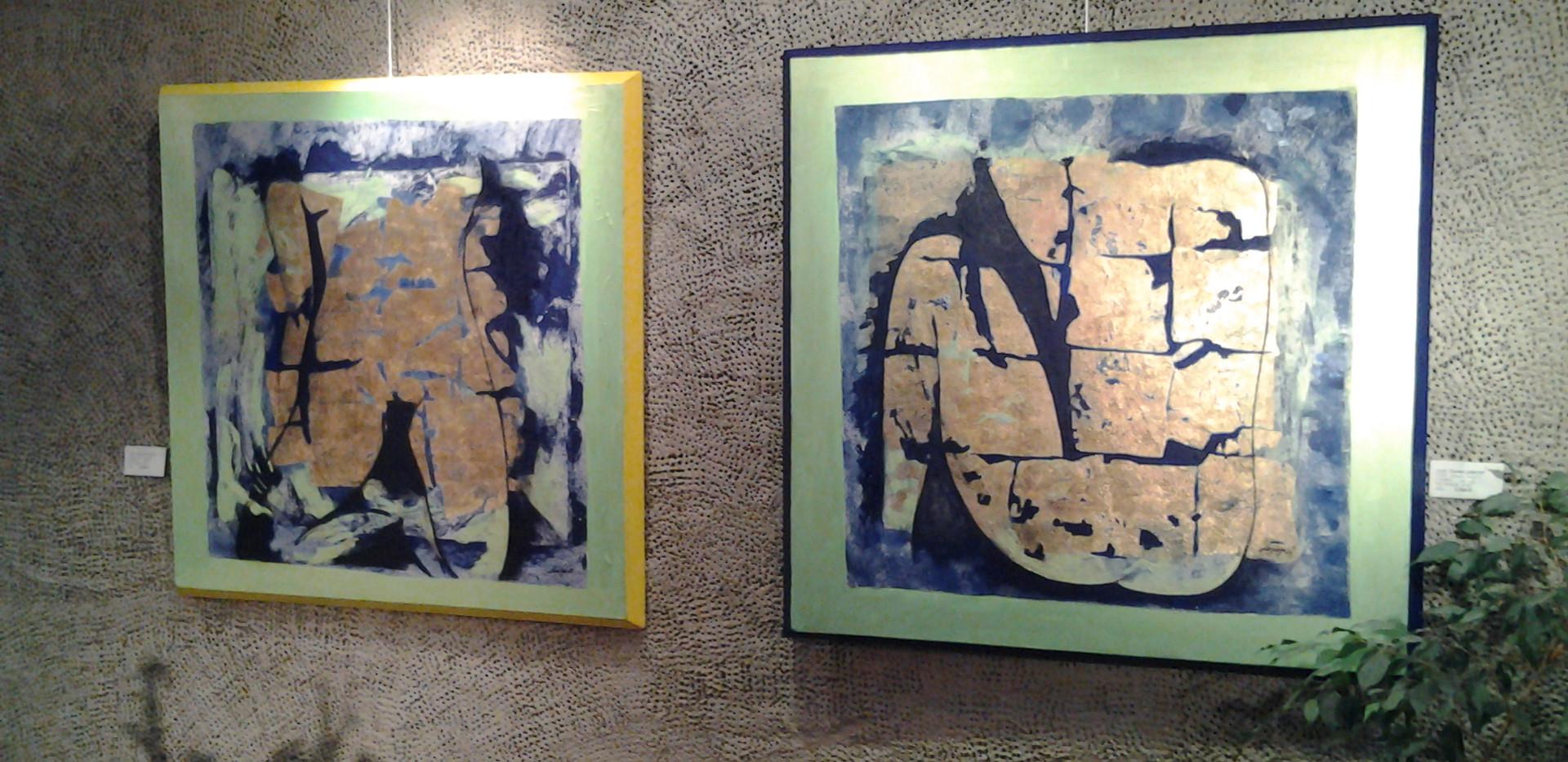 Galerie CAD - 2013 - 6.jpg