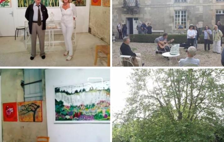Centre artistique de Verderonne - 4.JPG