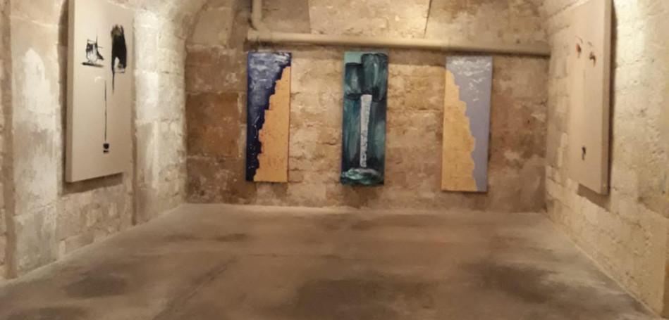 Galerie Impression - 2019 - 6.jpg