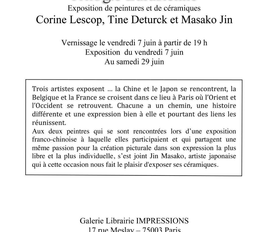 Galerie Impression - 2019 - 1.jpg