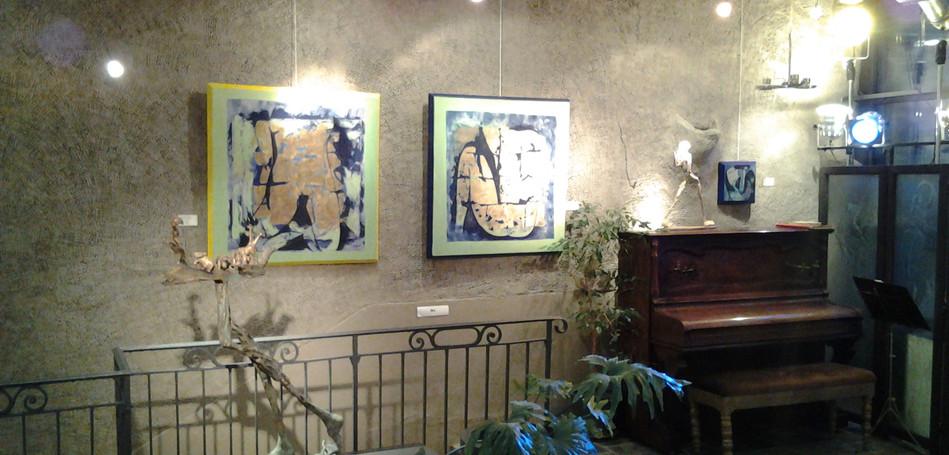 Galerie CAD - 2013 - 7.jpg