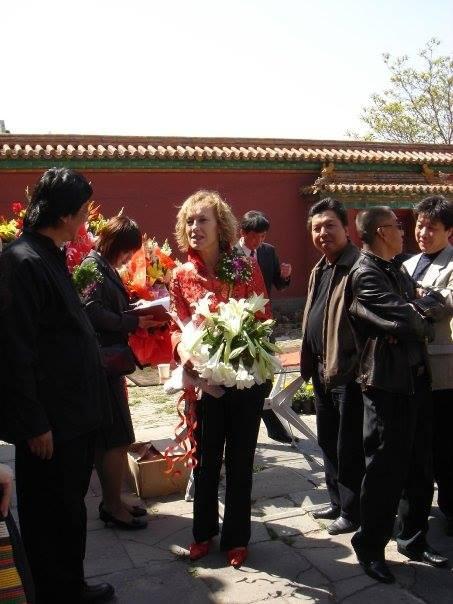 Vision de l'Asie - Pékin 2005 - 14.jpg
