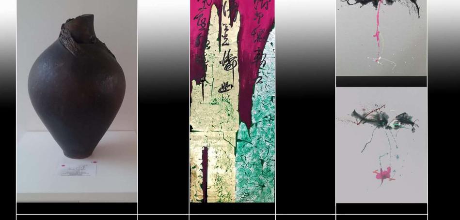 Galerie Impression - 2019 - 2.jpg