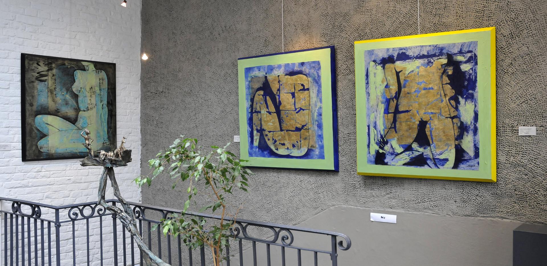 Galerie CAD - 2013 - 11.jpg