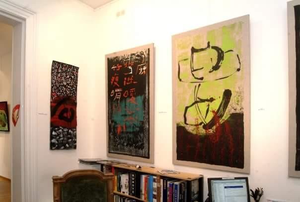 Gallerie Rollebeek - 2007 - 13.jpg