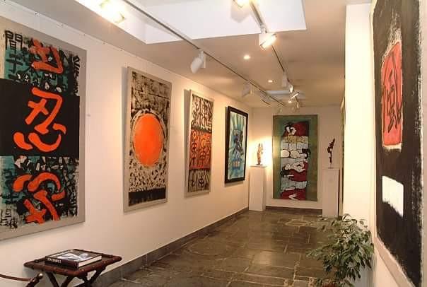 Gallerie Rollebeek - 2007 - 112.jpg