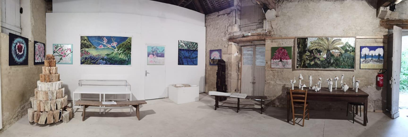 Centre artistique de Verderonne - 16.JPG