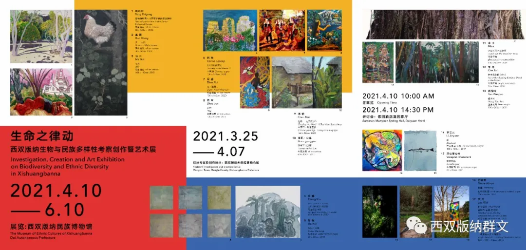 Affiche expo Xishuangbanna.jpg