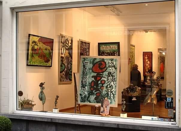 Gallerie Rollebeek - 2007 - 1.jpg