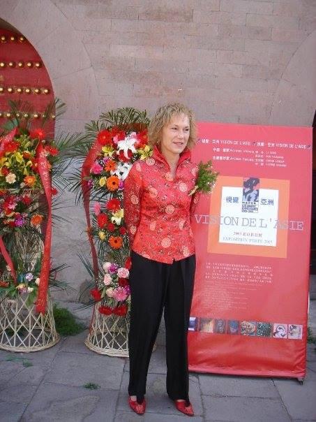 Vision de l'Asie - Pékin 2005 - 12.jpg