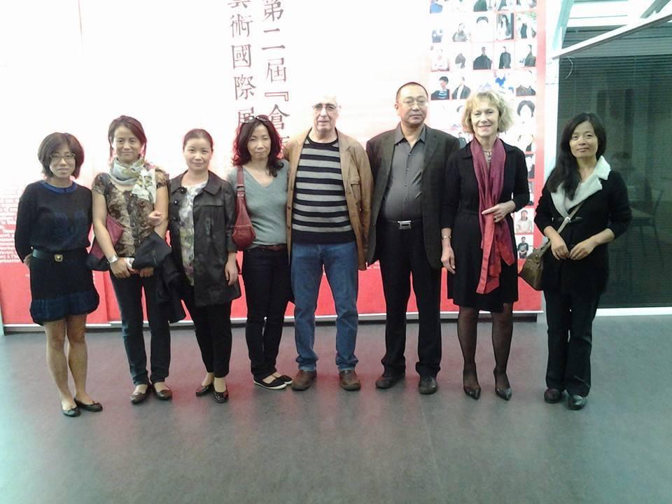 Hebei 2.jpg