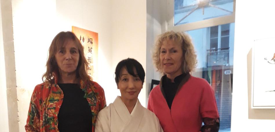 Galerie Impression - 2019 - 3.jpg