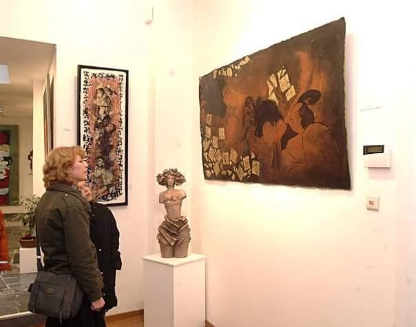 Gallerie Rollebeek - 2007 - 7.jpg
