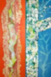 Duo_arbre.jpg