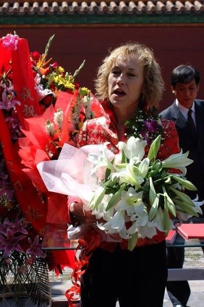 Vision de l'Asie - Pékin 2005 - 9.jpg