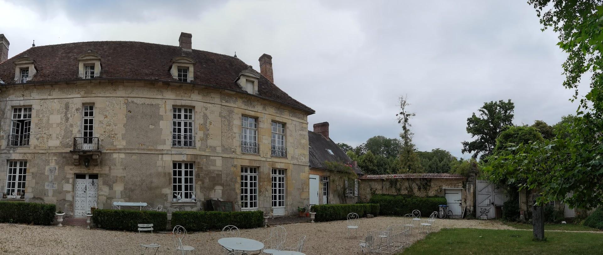 Centre artistique de Verderonne - 12.JPG
