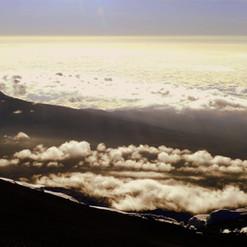 kimgoni-tanzania-safari-kilimanjaro (9).