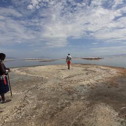 kimgoni-tanzania-safari-lake-natron (2).