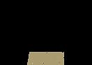 Travel-Hospitality-Awards-Logo2.png