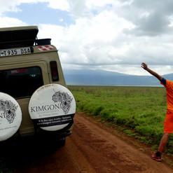 kimgoni-tanzania-safari.jpg
