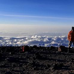 kimgoni-tanzania-safari-kilimanjaro (1).