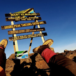 kimgoni-tanzania-safari-kilimanjaro (3).