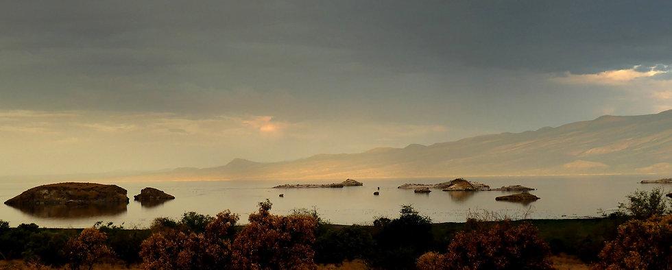 kimgoni-tanzania-safari-lake-natron.jpg