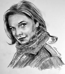 Rebecca Furgason Charcoal WEB.jpg