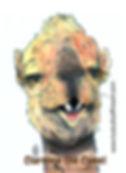 CLARENCE Sticker.jpg