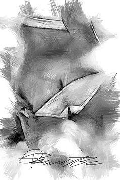 Rear Sketch.jpg