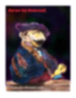 USE Klarans Van Rembrandt.jpg