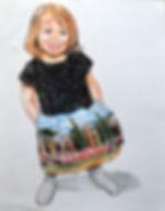 6x4 Anna Colored Pencil.jpg