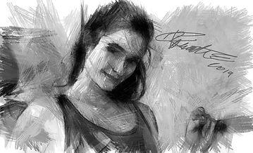 Alexandra.BelGS 2.jpg.jpg