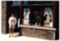 Gallery 2, Pasadena, CA.jpg