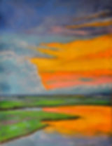Marsh Mellow Sunset 6x4.jpg