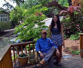 Dad & Sophia.jpg
