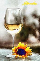 WEB Wine & Sunflower 2.jpg