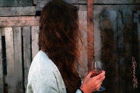 WEB Woman with wine.jpg
