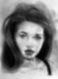 Natalie 1 GS 6x4.jpg