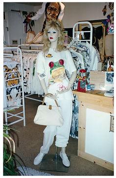 Dolores Gallery, Carmel, CA.jpg