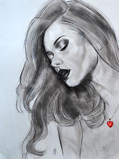 WEB Red Hearted Beauty 1.jpg