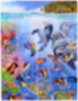6x4 Ocean Reef.jpg
