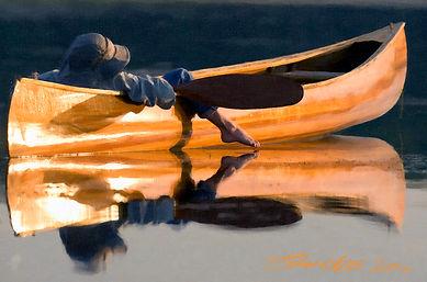 WEB  Oil Canoe 1.jpg